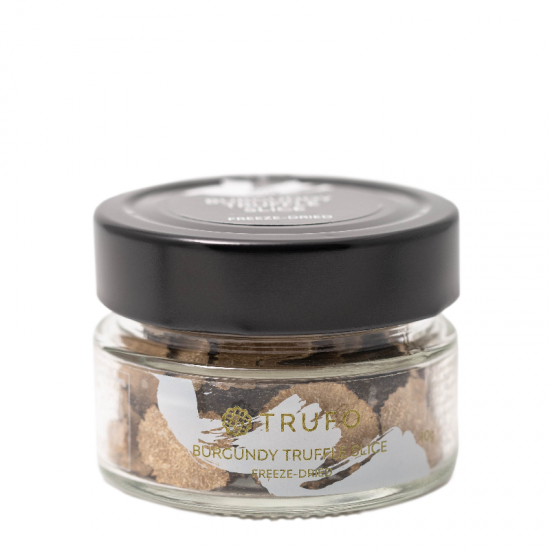 Black truffle Slice 5 g