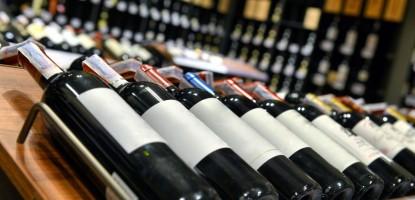 Vinurile româneşti sunt tot mai populare în Asia