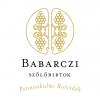Babarczi