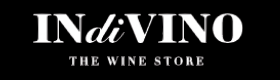 INdiVINO - The Wine Store