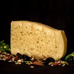 Brânzeturi | Unt