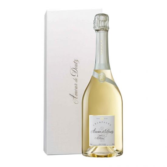 Amour De Deutz Brut Champagne 2009