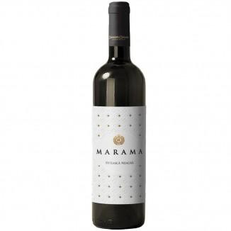 Marama Feteasca Neagra,sec, 750ml