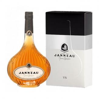 JEANNEAU VS 0,7L