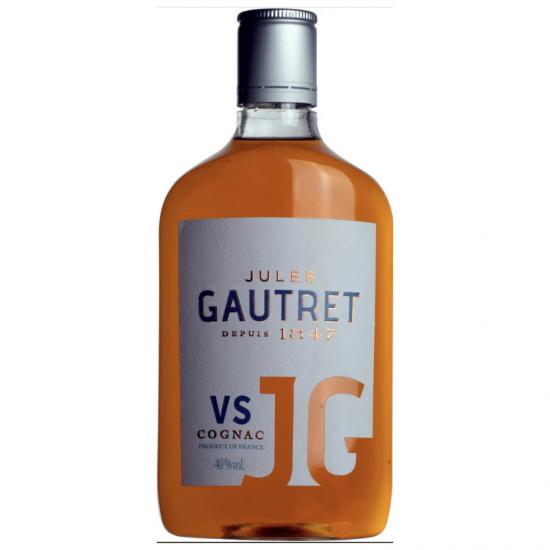 JULES GAUTRET INITIAL 0,7L