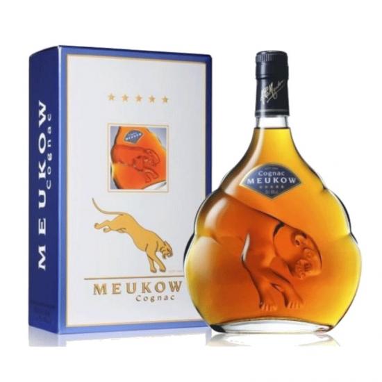 MEUKOW 5 STARS 0,7L