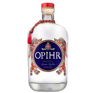 GIN OPIHR ORIENTAL 1L 42.5%