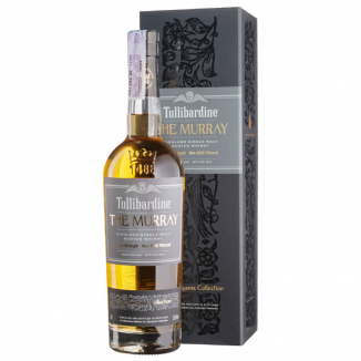 TULLIBARDINE THE MURRAY 2007 0.7L 56.6%