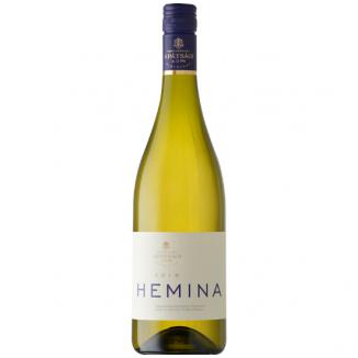 Pannonhalmi Hemina White 2017