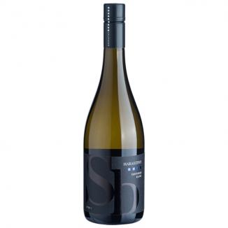 Haraszthy Sauvignon Blanc