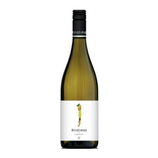 Balatonboglári Chardonnay 2017