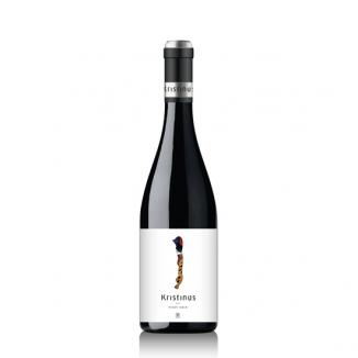 Pinot Noir 2015 Barrique