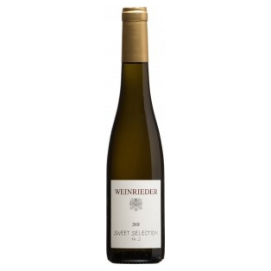 Chardonnay Hohenleiten 2014, sec, 750 ml