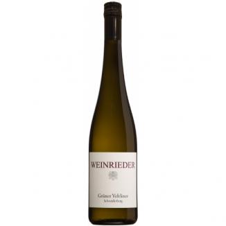 Grüner Veltliner Schneiderberg 2016, sec, 750 ml