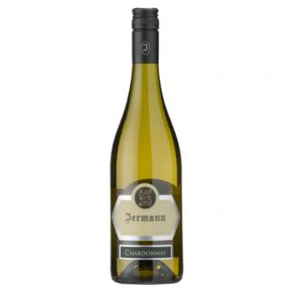 Jermann Chardonnay 2017