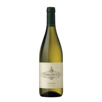 Tormaresca Chardonnay 2017