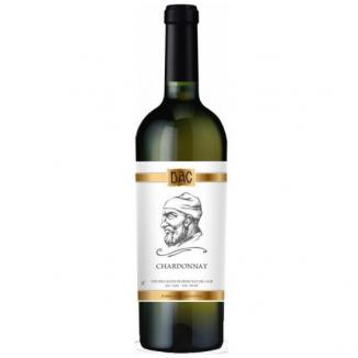 DAC Chardonnay