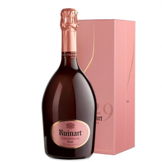 Ruinart Rose, 750ml