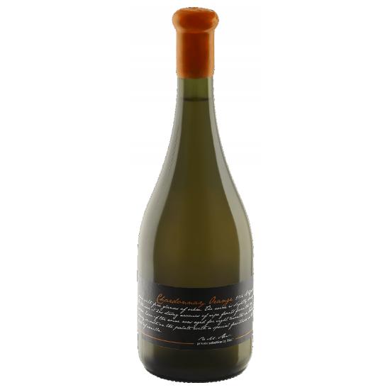 Liliac Private Selection Chardonnay Orange