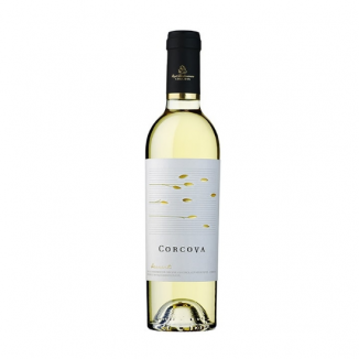 Corcova Dessert Sauvignon Blanc & Chardonnay 2013