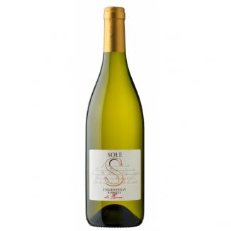 Sole Chardonnay Barique 2018