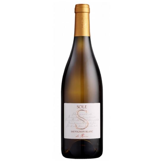 Sole Sauvignon Blanc 2018
