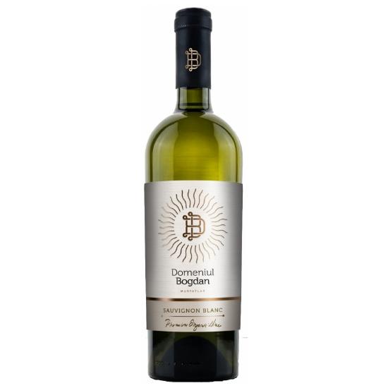 Sauvignon Blanc Organic