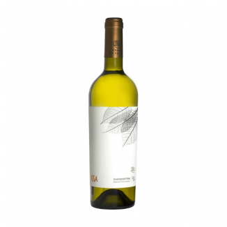 La Salina Chardonnay 2016