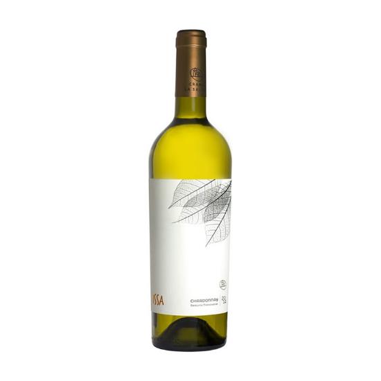 La Salina Chardonnay Baric 2016