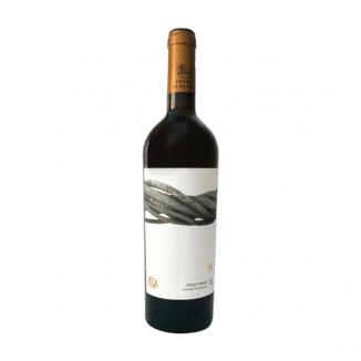 La Salina Pinot Noir