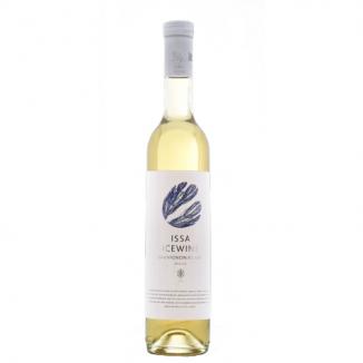 Issa Ice Wine, 500 ml,dulce