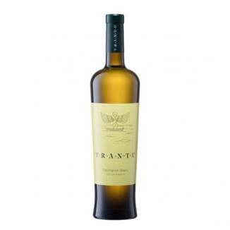 Trantu Chardonnay