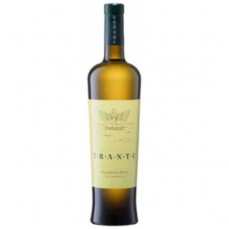Trantu Sauvignon Blanc 2017