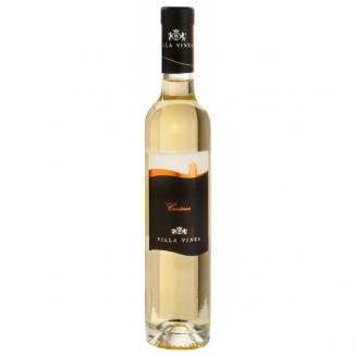 Contessa - Muscat Ottonel - Vin de paie, 375 ml