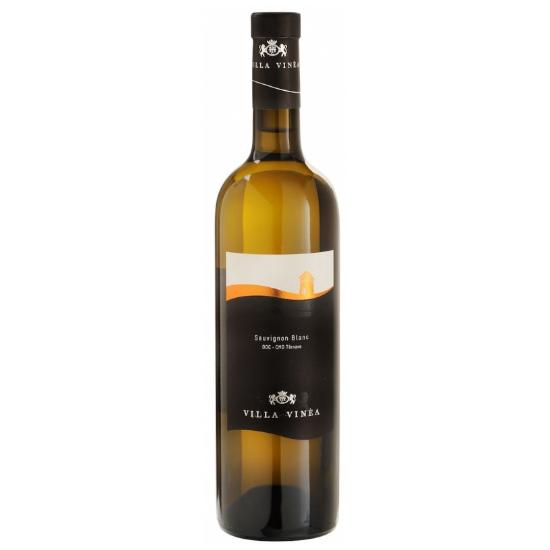 Sauvignon Blanc Selection