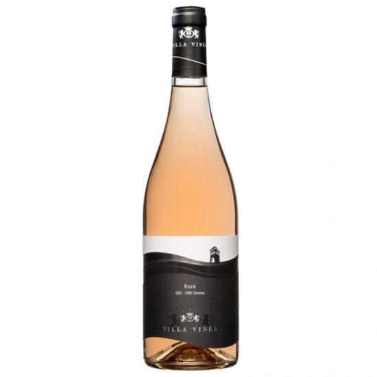 Rose Zweigelt & Pinot Noir